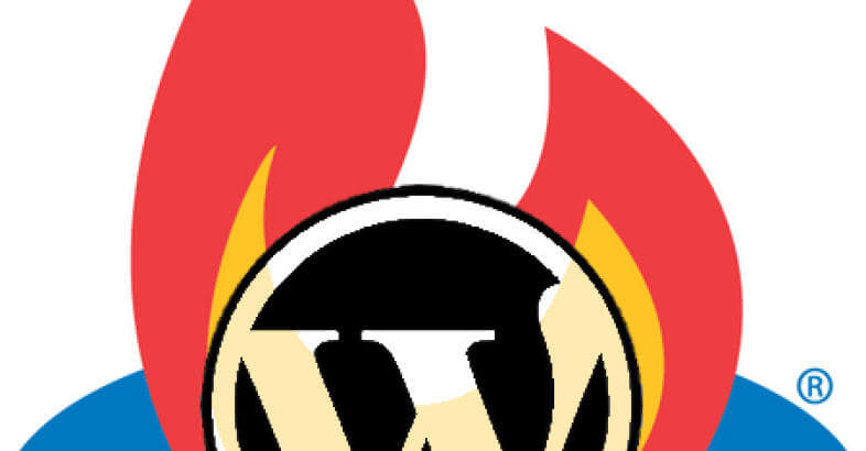 Step By Step Guide To Setup Feedburner For Wordpress