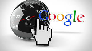 How To Get Google Page Speed Report On Wordpress Dashboard Via W3 Total Cache