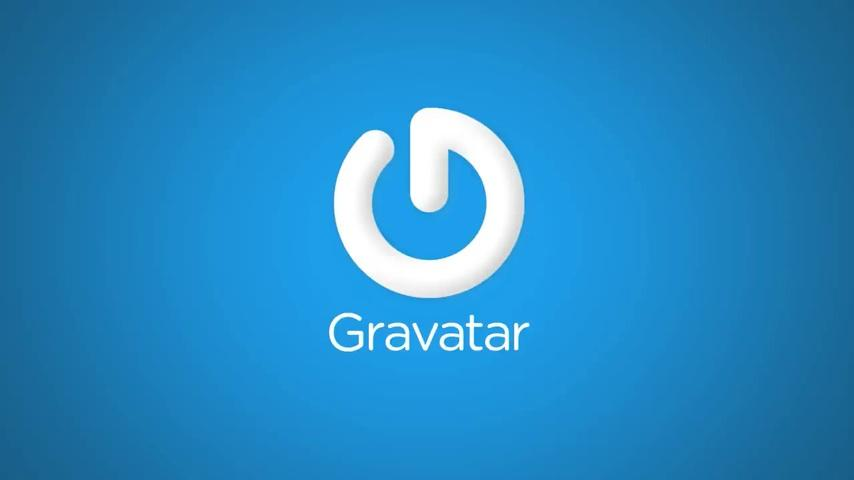 How To Get One Of Those Custom Images For Your Blog Comments – Gravatar / Avatar