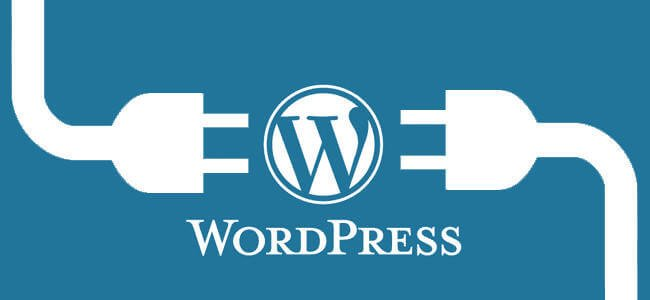 Top 10 Free Wordpress Plug-ins That Are A Must To Have
