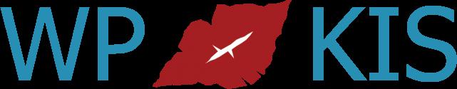 WP-KIS-Logo
