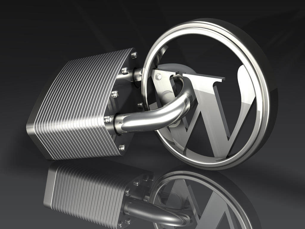 Simple Wordpress Security Tips Without Using Plugins