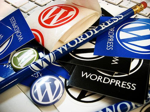 WordPress Blogging for Your Business – WASSUP Wednesday