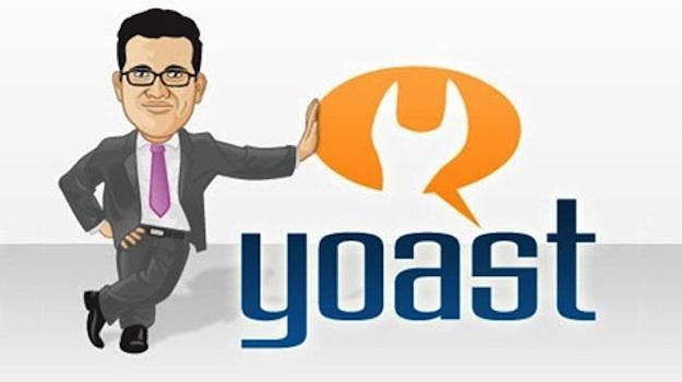 Live Demo – How To Use Wordpress Seo By Yoast Plugin