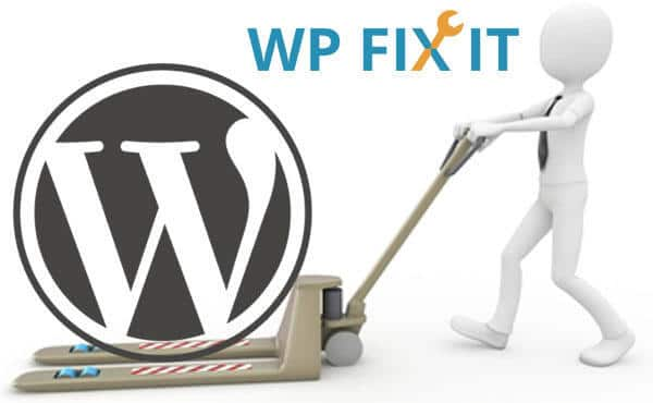 How To Move A Wordpress Website The Right Way – Wassup Wednesdays
