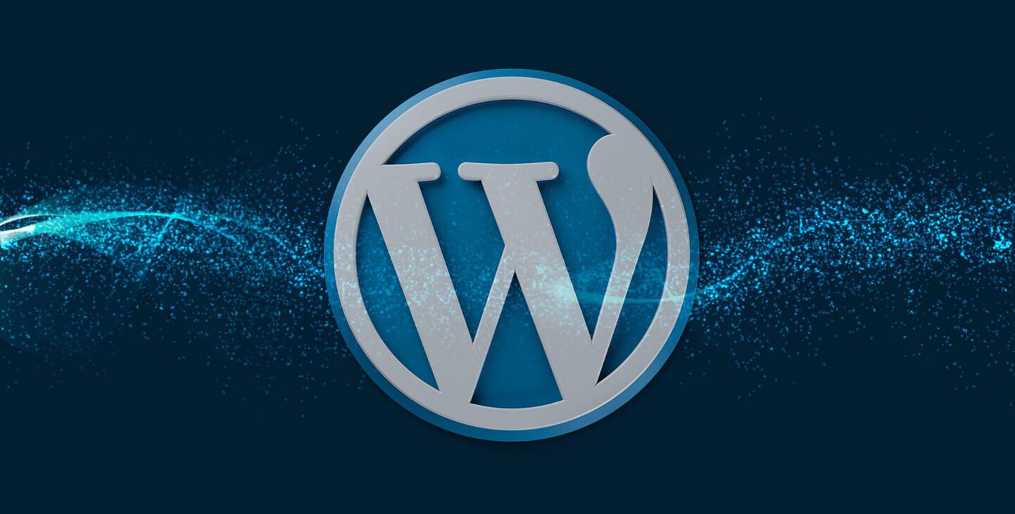 Why to Choose WordPress