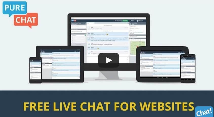 Live Chat Software for Your WordPress Site