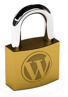 WP-Lock