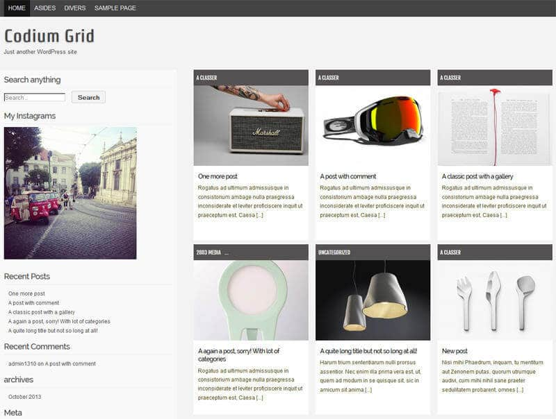 7 Designed-in-Grid-Style