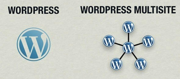 Wordpress Multisite – Understanding The Ins And Outs