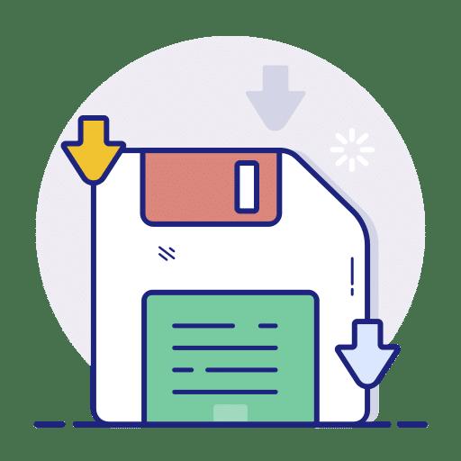 WordPress Backup and Restore Setup