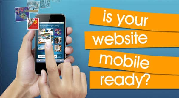 Want To Make Your Wordpress Website Mobile Friendly? Try These Tips