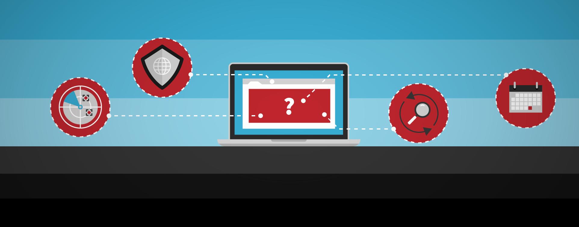 WordPress Malicious Code