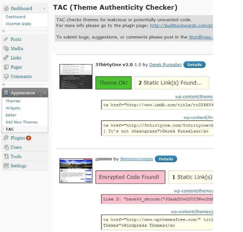 theme-authenticity-checker
