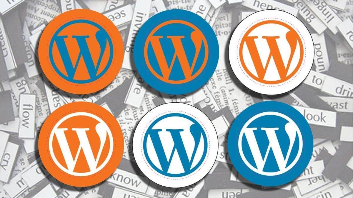 WordPress User Interaction Tips