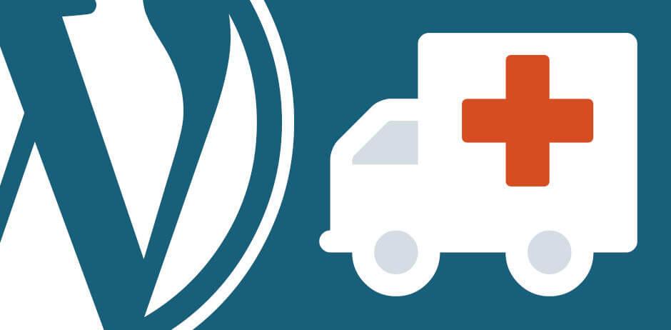 Rollback WordPress Plugin