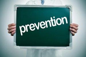 Avoid-WordPress-Infection