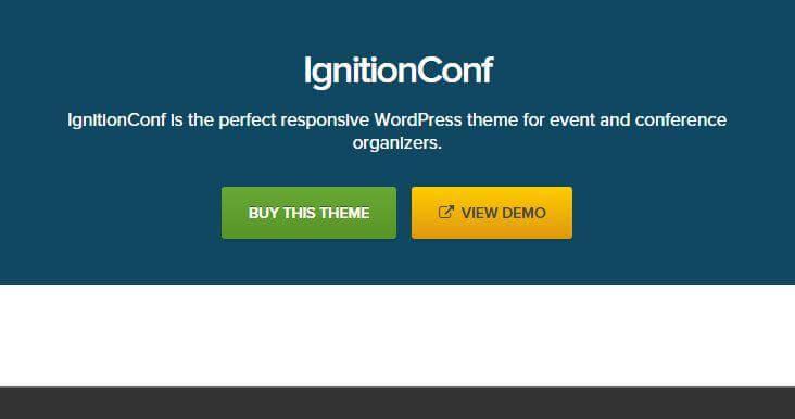 IgnitionConf