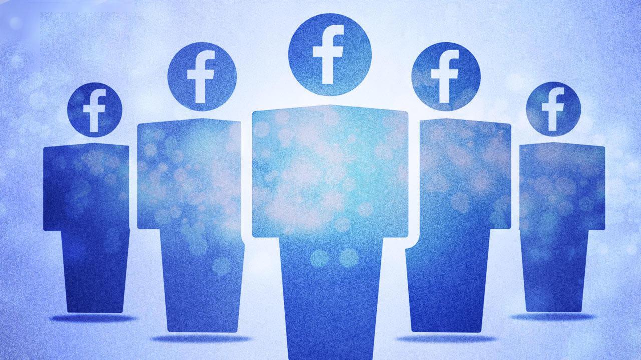 5 Helpful Facebook Groups For Wordpress