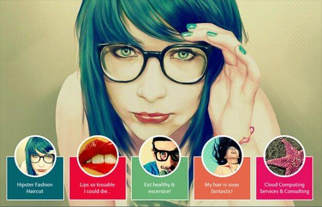 5 Best Free Image Slider Wordpress Plugins