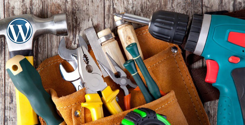 Best Set Of Wordpress Tools Everyone Needs To Give Support