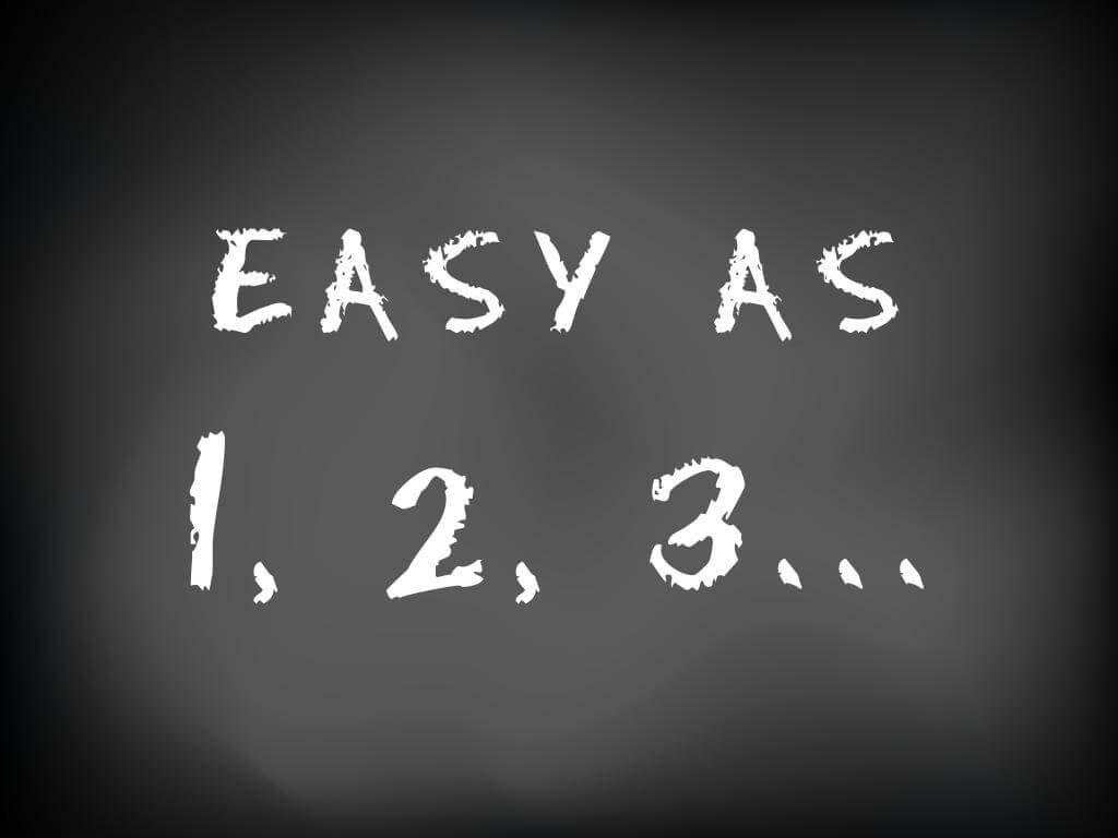 Easy WordPress Security Practices