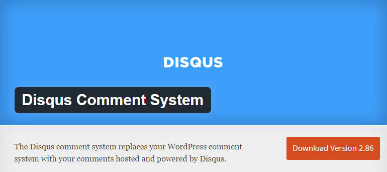 20 Must Have WordPress Plugins 2017