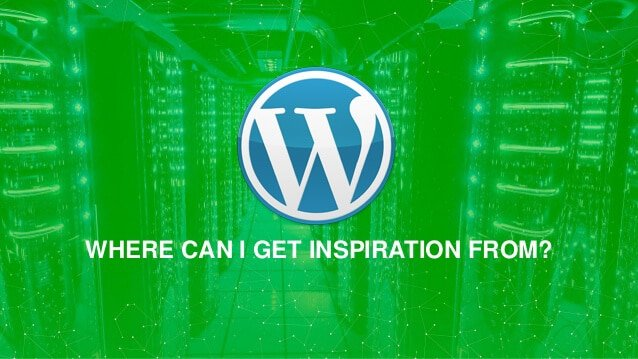 Wordpress Is Not Just Software But Lifeware!