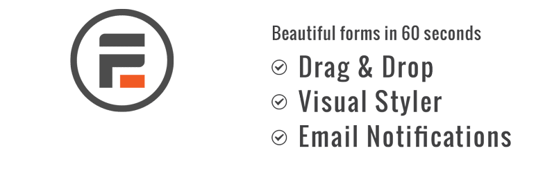 Stop Using Contact Form 7 Plugin –  Here Are 5 Alternatives