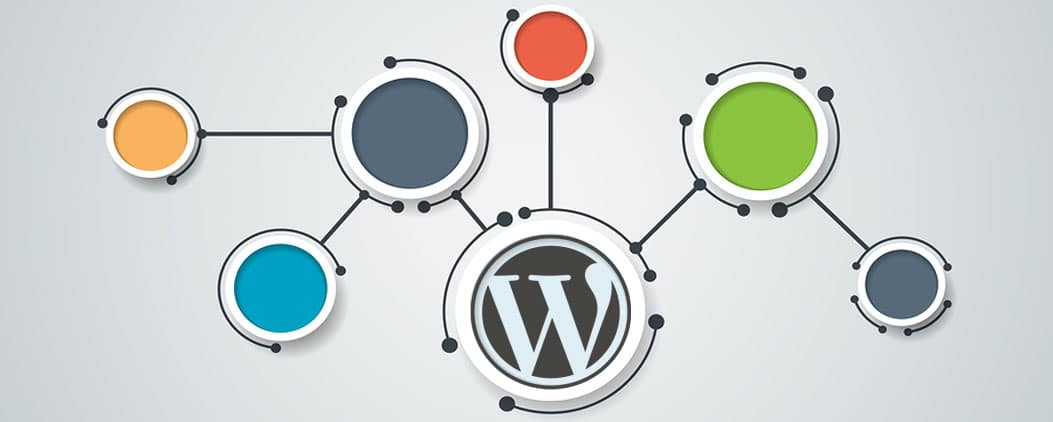 Step By Step Guide To Install And Setup Wordpress Multisite Network