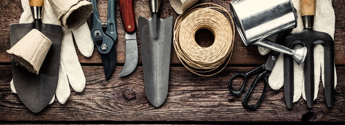 15 Wordpress Content Tools And Plugins To Make Your Site 10 Times Better