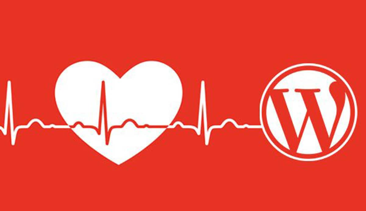 Heartbeat Control Plugin Update Crashed My Site