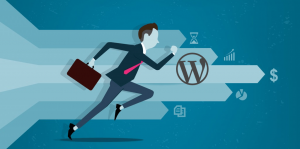 Wordpress Speed Feeling Wimpy – Some Easy Tips To Improve Wordpress Speed