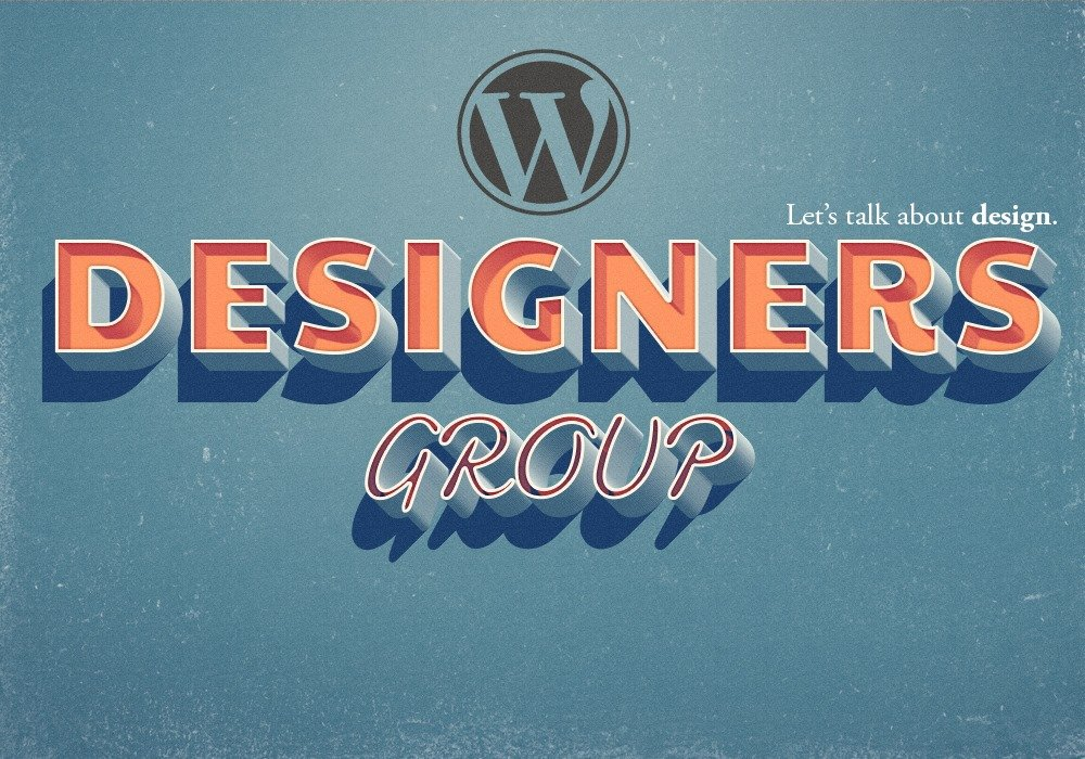 21 WordPress Facebook Groups For 2018 That You Can Up Your WordPress Skill