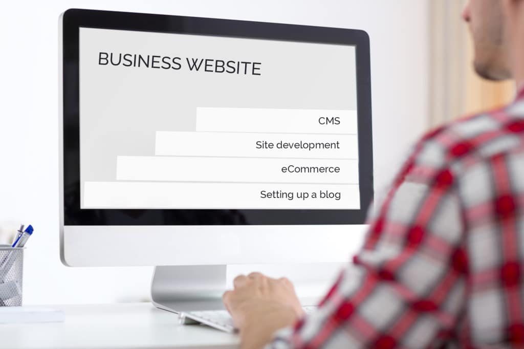 10 Themes To Build Your Financial Website With WordPress