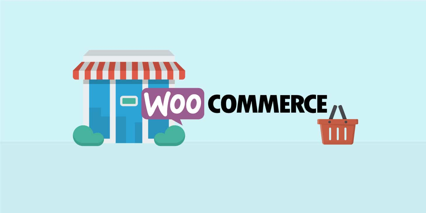 "Remove Admin Notice ""Connect your store to WooCommerce.com to receive extensions updates and support."""