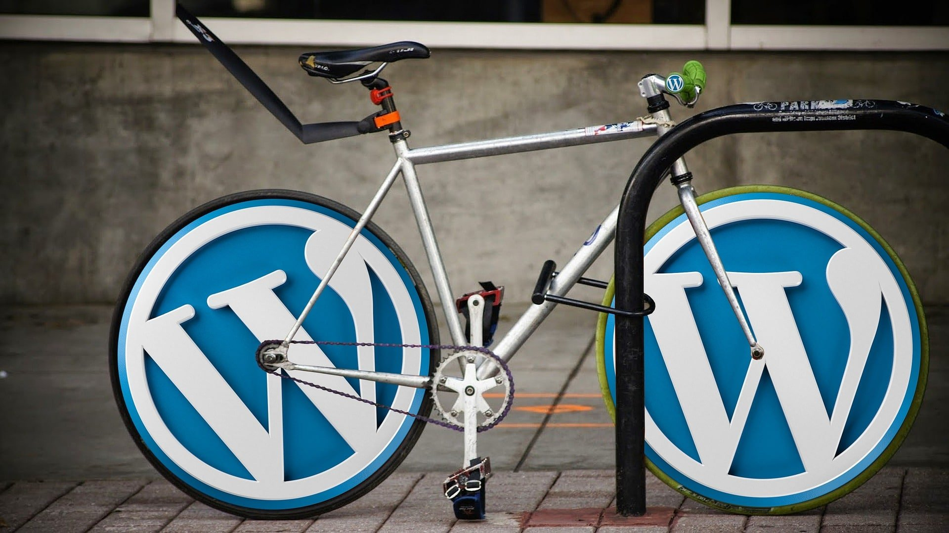 5 Valuable WordPress Rules That Will Always Be True