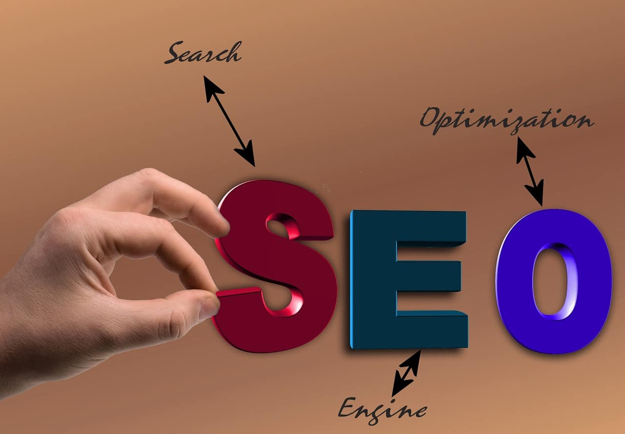 WordPress SEO Rules You Need to Remember