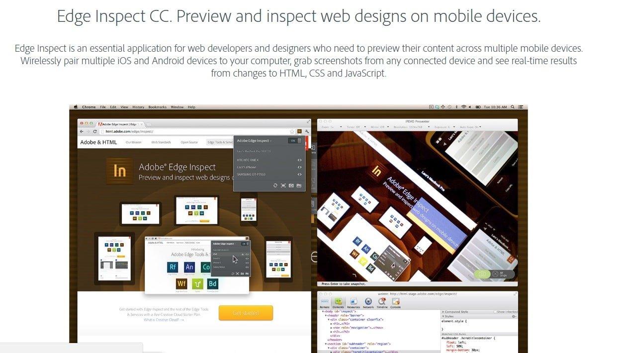 14 Useful Online Services For Newbie WordPress Designers