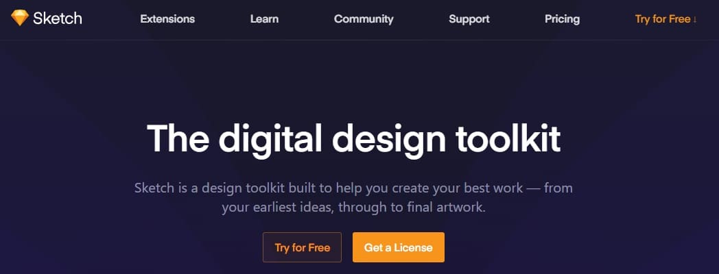 14 Useful Online Services For Newbie WordPress Designers