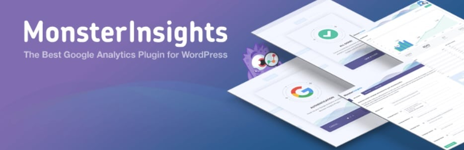 How Writers Can Use WordPress To Improve Their Writing Skills