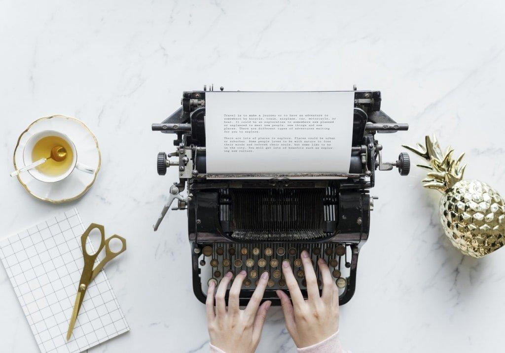 WordPress Writing Plugins