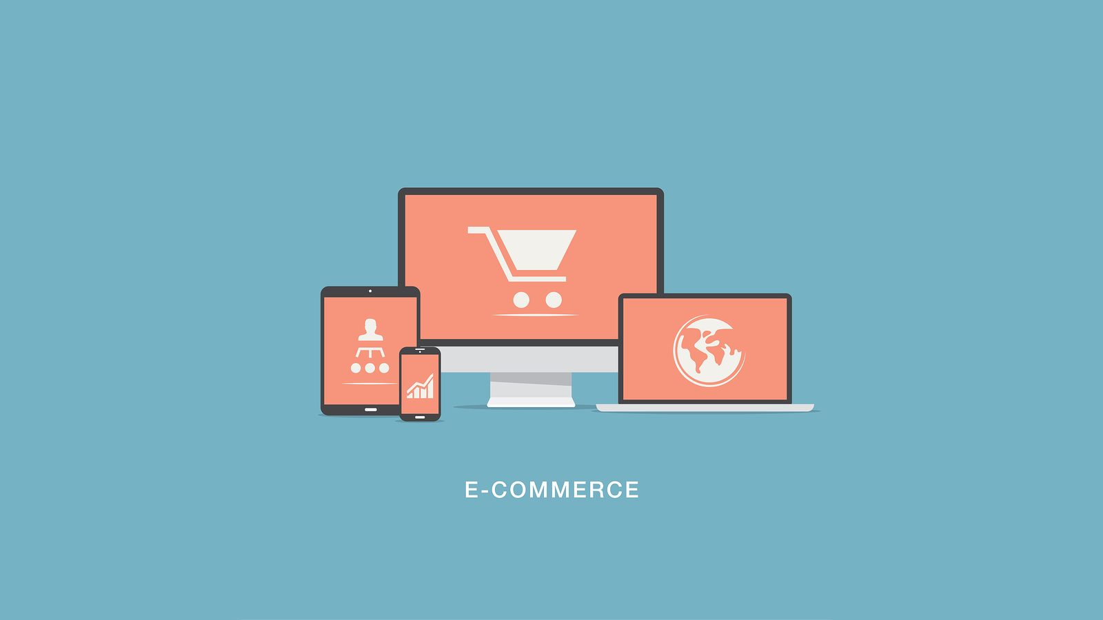 Best WordPress Theme for eCommerce Website