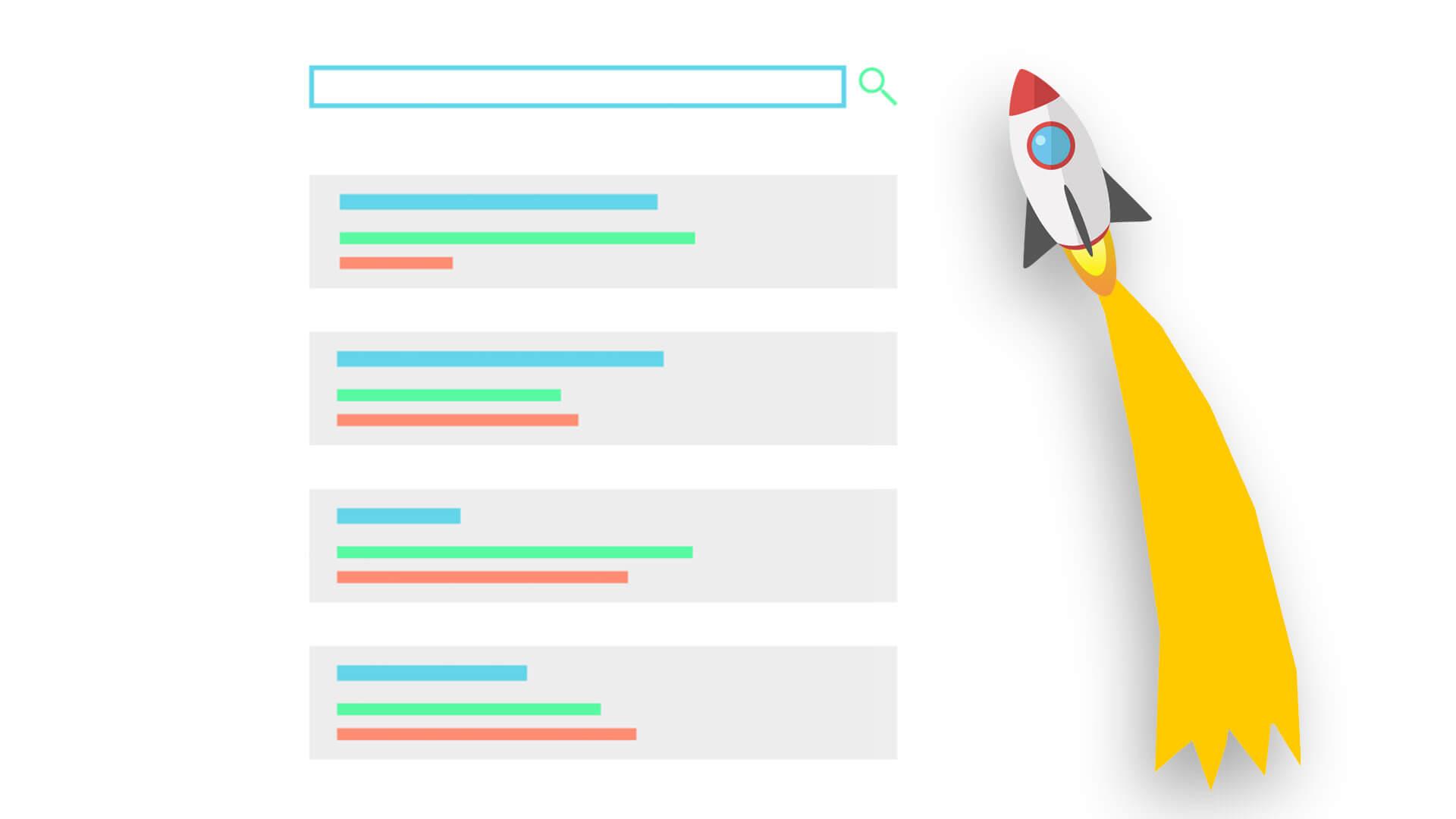 Top Reasons Your Wordpress Site Isn't Ranking High In Google