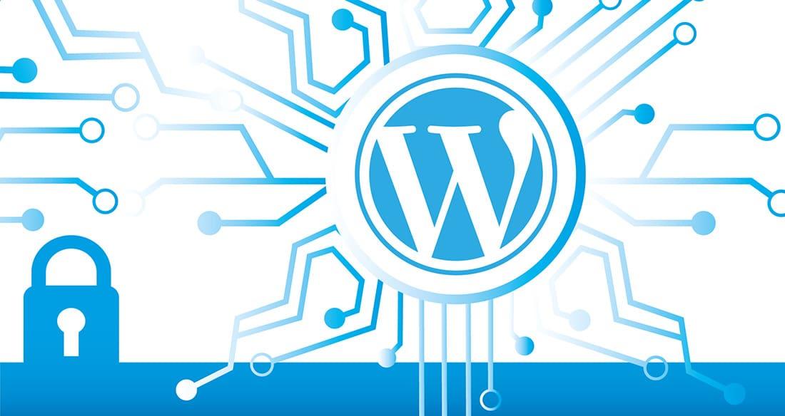 Common WordPress Security Vulnerabilities