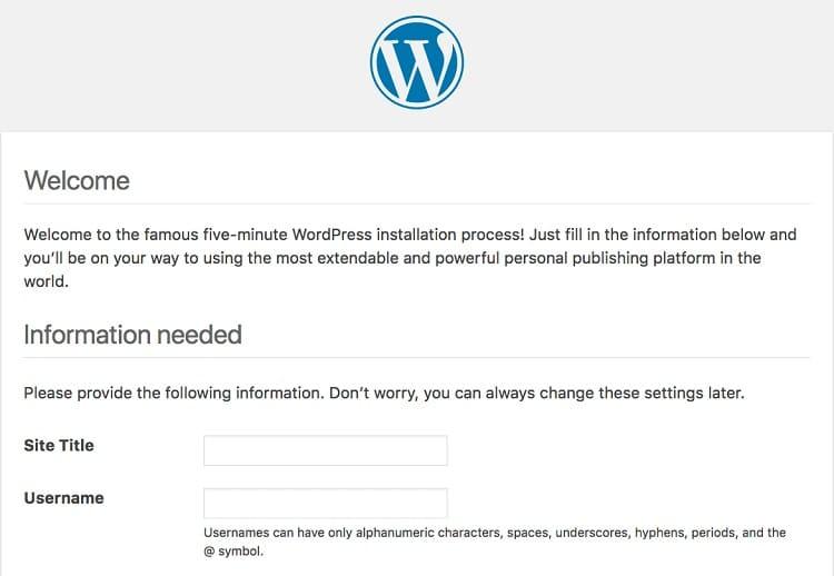 3 Ways To Reset Your WordPress Site