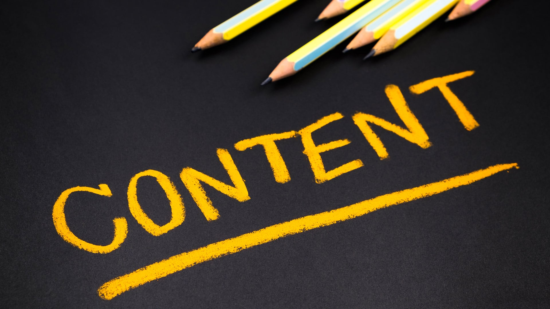 Some Metrics That Will Help You Understand And Maximize The Value Of Your Content