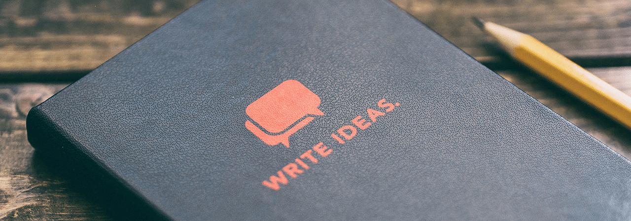 5 Helpful WordPress Tips For Beginners