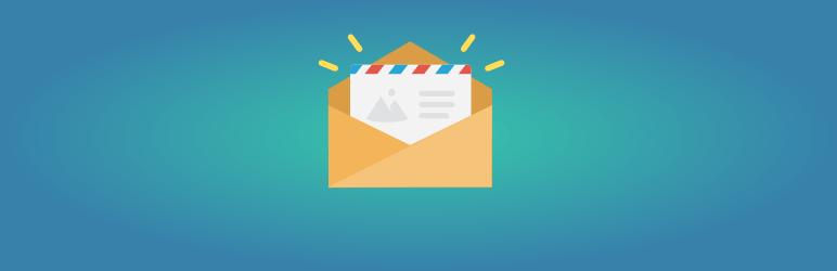 7 Best WordPress Email Marketing Plugins