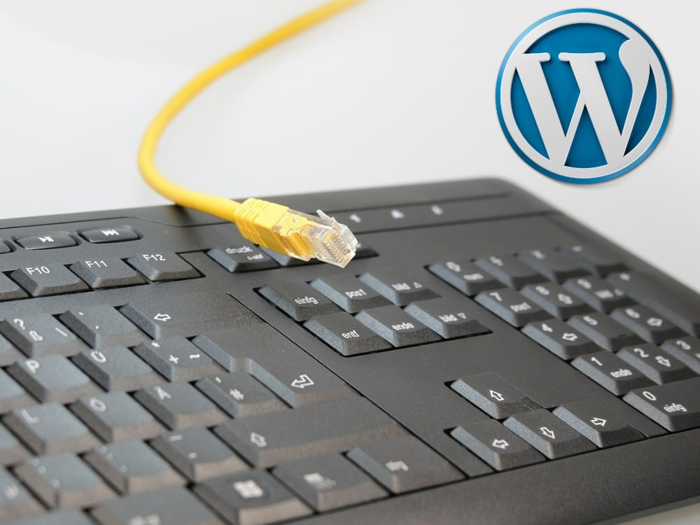 Factors To Consider When Using Wordpress Plugins